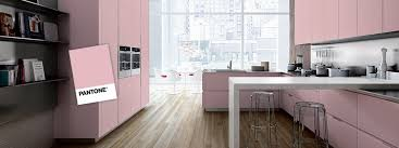 Kitchen Modern Kitchen Colors 2016 Fine Inside Modern Kitchen Colors