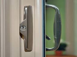 keyed patio door lock sliding glass door security bar home depot types of sliding glass door keyed patio door lock