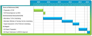 high level project schedule iea project schedule uyssolutions