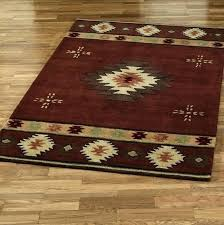 southwest rugs area home decor ideas for small spaces 8x10 southwest area rug blanket rugs 8x10