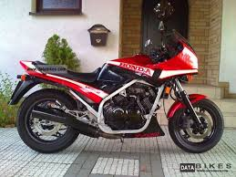 1987 year motorcycles with pictures