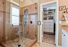 6x8 walk in closet design closet bathroom design inspiring good closet bathroom design of good bathroom