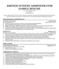 Blackboard System Administrator Resume samples ESL Energiespeicherl sungen