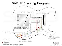 emg wiring harness diagram wiring library emg erless wiring kit diagram inspirational custom guitar wiring diagram new wiring diagram for a telecaster
