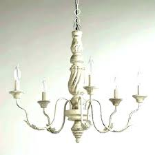 how to hang a heavy chandelier hanging mounting kit