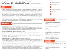 images about job on pinterest   resume  graphic designers    cool look   nice section headers and a nice contrasting font combination  resume design  creative resume design  resume design ideas  curriculum vitae