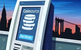 Click here to buy online with only debit or credit card coinhub is a fast growing bitcoin atm network offering customers the ability to buy and sell bitcoin instantly at multiple locations across nevada, california, & more coming soon! Home Coinsource The World S Leader In Bitcoin Atms The Most Trusted Bitcoin Atm Network