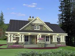craftsman style house plans for small homes with spectacular design 15 small mission style house plans