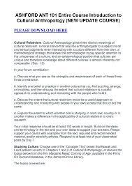 essay for usa university writing guide
