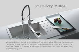 Shop Franke Fastin 335in X 225in DoubleBasin Stainless Steel Kitchen Sink Term