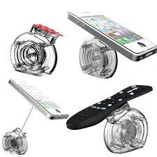 Cell Phone Display Stands 100 Pcs Retractable Acrylic Mobile Phone Display Stand Cell Phone 83