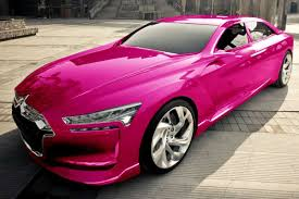 pink sports cars 2014. Fine Sports Pix For U003e Pink Cars 2014 With Sports N