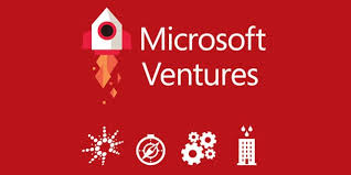 Microsoft Corporate Strategy A Guided Tour Of Microsoft Ventures With Zack Weisfeld
