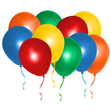 Global Party Balloon Market Insights Report 2019 2025
