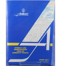 Symbols And Abbreviations Used On Admiralty Charts Chart 5011 Oxfam Gb Oxfam S Online Shop