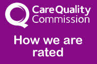 Image result for cqc rating good