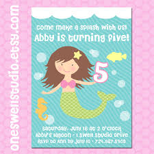 creative pool party birthday invitations templates birthday party incredible pool party invitation template middot contemporary swimming birthday party invitation ideas middot spectacular pool party invitation language