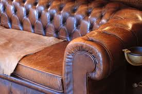 diy leather couch repair 6 super easy steps in fixing cuts and scratches