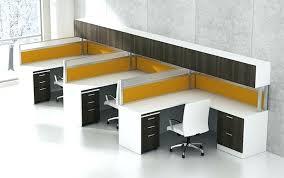 office workstation designs. Office Workstation Design Furniture Small Designs Y