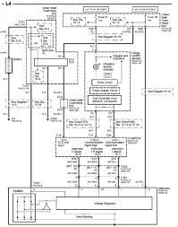wiring diagrams honda accord 2005 readingrat net Bulldog Remote Starter Wiring Harness at 2005 Honda Starter And Wiring Harness