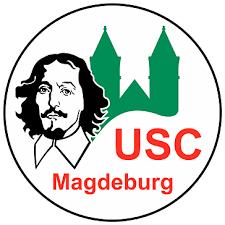 USC Magdeburg e.V. - Der Verein für Sport, Freizeit und Gesundheit