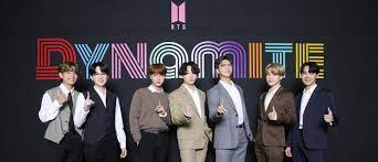 BTS บังทันบอย ศิลปินไอดอลแห่งยุคจากค่าย BigHit Entertainment - K-POP