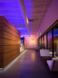 creative designs in lighting. 2-CDL Lobby Chandelier.jpg Creative Designs In Lighting E