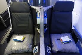 Review Jetblue Mint A321 Boston To Los Angeles One Mile