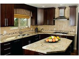 Mobile Home Remodel Cost Mobile Home Kitchen Remodel Cost Mobile