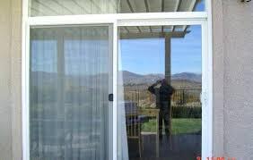 door installation little rock medium size of cost of closet doors closet doors cost calculator little