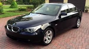 Coupe Series 2000 bmw 530i for sale : 2018 BMW 530i Refresh | Cars For You