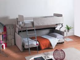 couch bunk bed combo. Fine Bed Palazzo Bunk Bed Couch Double Decker Sofa Convertible  Furniture Design Intended Couch Bunk Bed Combo R