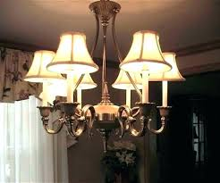 full size of mini crystal chandeliers for bedrooms small home depot black chandelier idea bathroom or