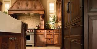 Beautiful Custom Kitchen Cabinet Makers Designer Cabinetry I To Design Inspiration
