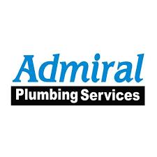 plumber delray beach fl. Exellent Beach Admiral Plumbing Services  Florida Inside Plumber Delray Beach Fl