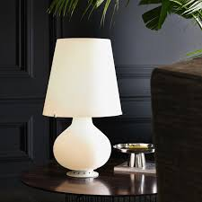 fontana arte lighting. fontana (led) arte lighting u