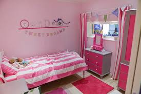 ikea bedroom ideas for teenagers. Girl Bed Room Contemporary 15 Girls\u0027 Bedroom Girls Ideas Designs Ikea For Teenagers