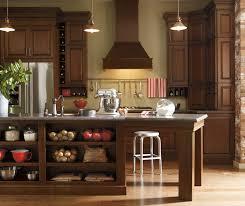 cherry kitchen cabinets. CarminCBftK; CarminCBftK2; CarminCBftK2 Cherry Kitchen Cabinets