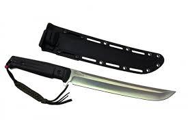 <b>Нож Sensei D2</b> SW BKH PS - Satin — купить в Махачкале по ...