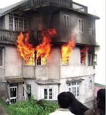 my essay and application a house on fire a house on fire