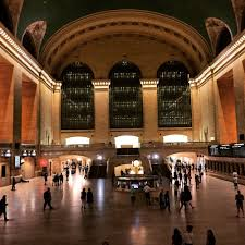 Grand Central Terminal - 2849 Photos & 1180 Reviews - Landmarks ...