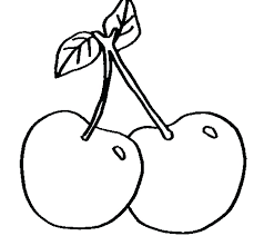 Coloring Pages Apple Coloring Sheets For Toddlers A Is Page Apples