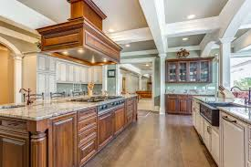 101 Kitchen Ceiling Ideas Designs Photos