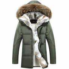 basic editions winter jacket women coat luxury down