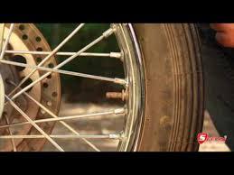 Filling Of Seelin Tyre Puncture Sealant Liquid
