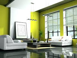 lime green wall paint lovely living room with fresh lime green wall paint color combined white lime green wall  on lime green wall decor with lime green wall paint love this green wall lime green zebra wall