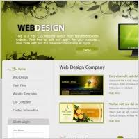 website templates download free designs website layout design free website templates for free download