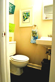 bathroom design tips and ideas. Bathroom Ideas For Small Designs Bathrooms Home Photo Umra Design Tips Remodel Sample To Designing And O
