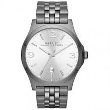 marc jacobs brands men s watches marc by marc jacobs mens danny watch