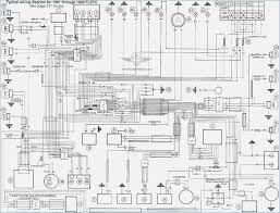 harley davidson wiring diagrams and schematics fasett info harley wiring diagram for dummies harley davidson wiring diagrams and schematics